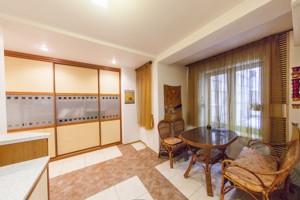 Квартира N-16053, Шевченко Тараса бульв., 2, Киев - Фото 12
