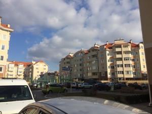 Квартира J-31751, Хмельницького Богдана, 5, Святопетровское (Петровское) - Фото 2