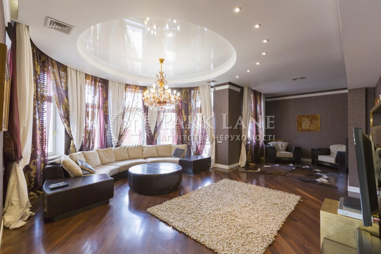 Дом Z-1658696, Успешная, Киев - Фото 7