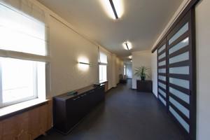 Офис, J-21604, Терещенковская, Киев - Фото 23