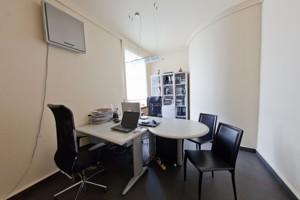 Офис, J-21604, Терещенковская, Киев - Фото 9