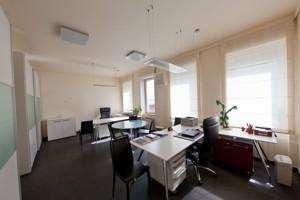 Офис, J-21604, Терещенковская, Киев - Фото 11