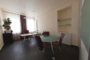 Офис, J-21604, Терещенковская, Киев - Фото 13