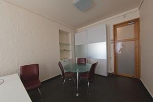 Офис, J-21604, Терещенковская, Киев - Фото 15