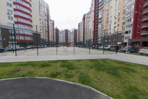 Квартира Z-472062, Ломоносова, 50/2, Киев - Фото 5