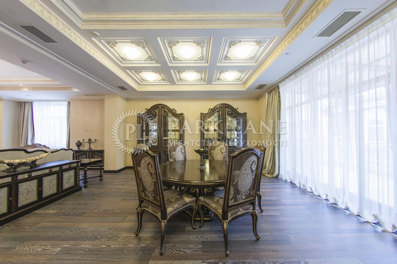 Дом ул. Дубенская, Киев, J-21899 - Фото 23