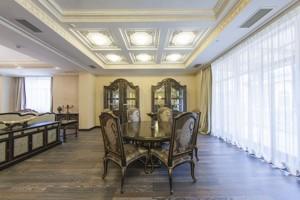 Дом J-21899, Дубенская, Киев - Фото 24