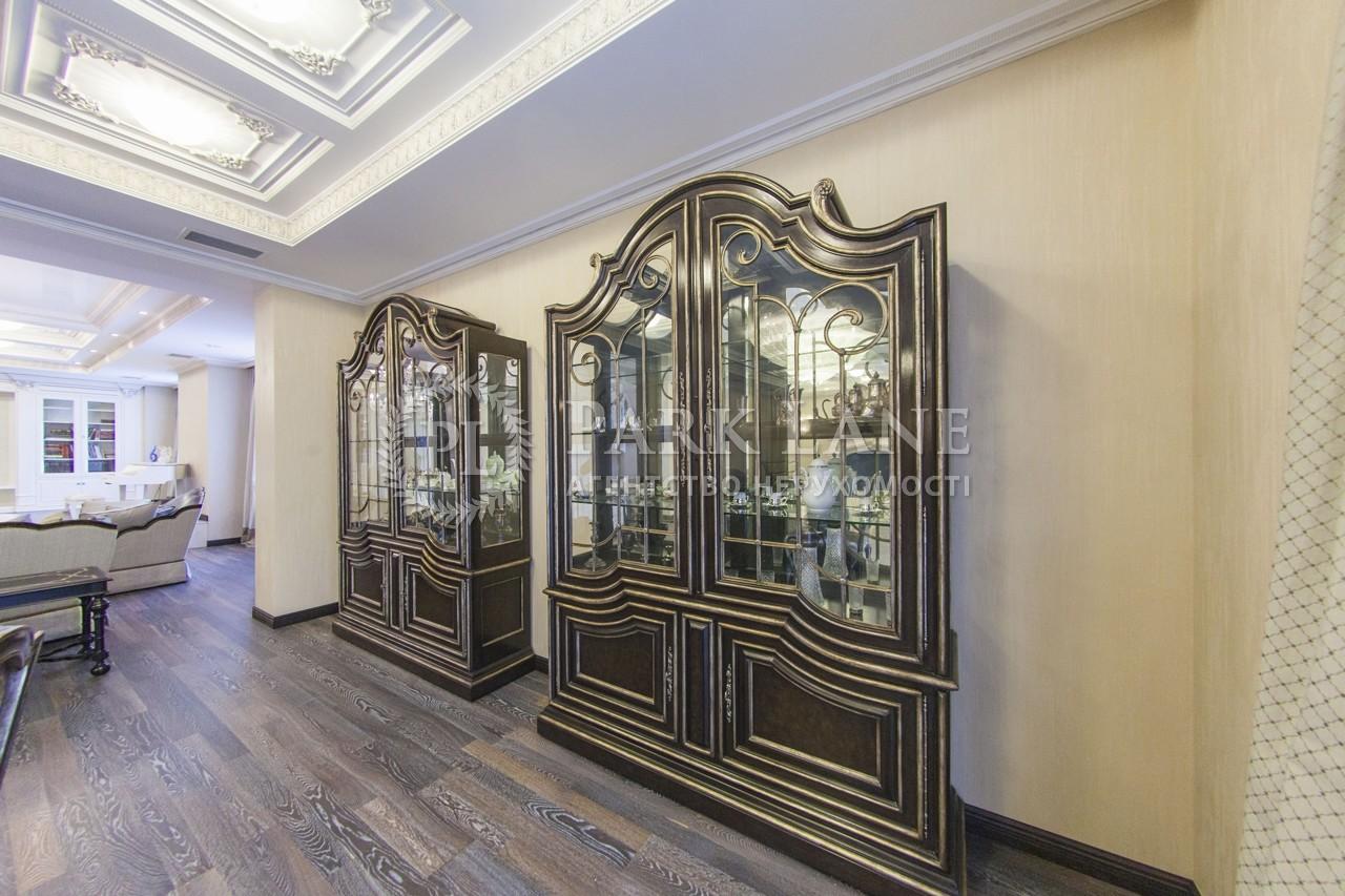 Дом ул. Дубенская, Киев, J-21899 - Фото 24