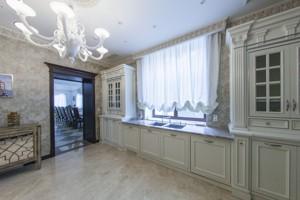 Дом J-21899, Дубенская, Киев - Фото 39