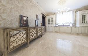 Дом J-21899, Дубенская, Киев - Фото 37