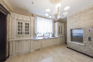 Дом J-21899, Дубенская, Киев - Фото 38