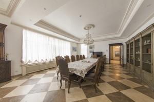 Дом J-21899, Дубенская, Киев - Фото 35