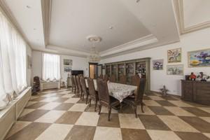Дом J-21899, Дубенская, Киев - Фото 36