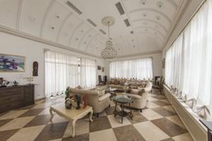 Дом J-21899, Дубенская, Киев - Фото 30