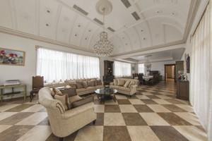 Дом J-21899, Дубенская, Киев - Фото 32