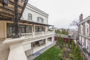 Дом J-21899, Дубенская, Киев - Фото 55