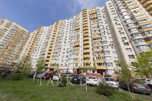 Квартира, Z-1804448, 28