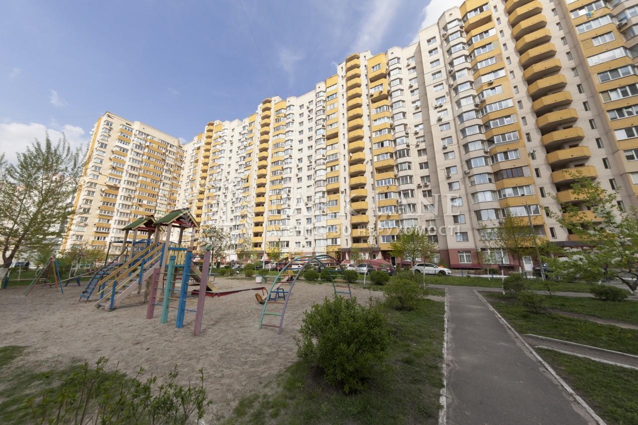 Квартира Григоренко Петра просп., 28, Киев, N-22242 - Фото 15