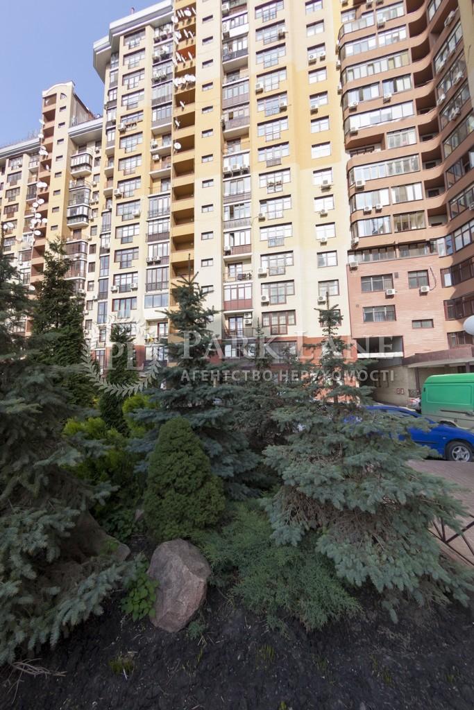 Квартира ул. Коновальца Евгения (Щорса), 32б, Киев, A-84378 - Фото 26
