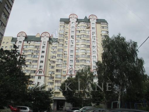 Квартира, Z-1586801, 7
