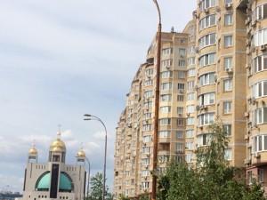 Квартира C-94344, Никольско-Слободская, 2б, Киев - Фото 3