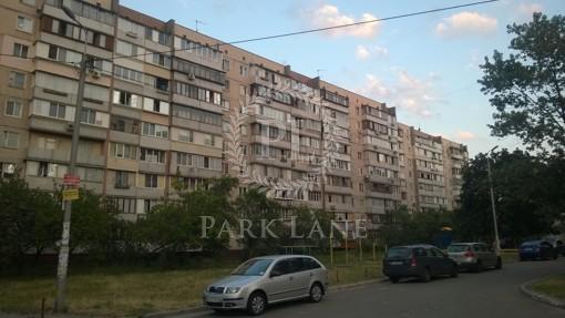 Квартира, Z-1499599, 42