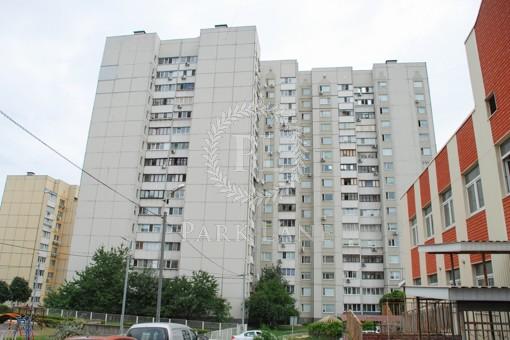 Квартира, Z-1686954, 7