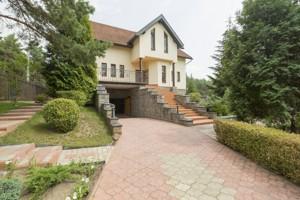 Дом B-92643, Процев - Фото 4