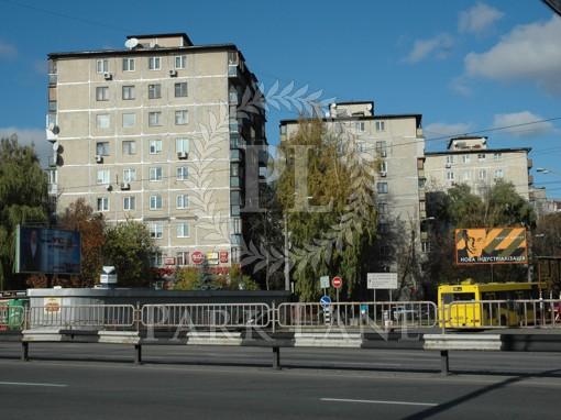 Apartment Peremohy avenue, 28/1, Kyiv, B-99052 - Photo