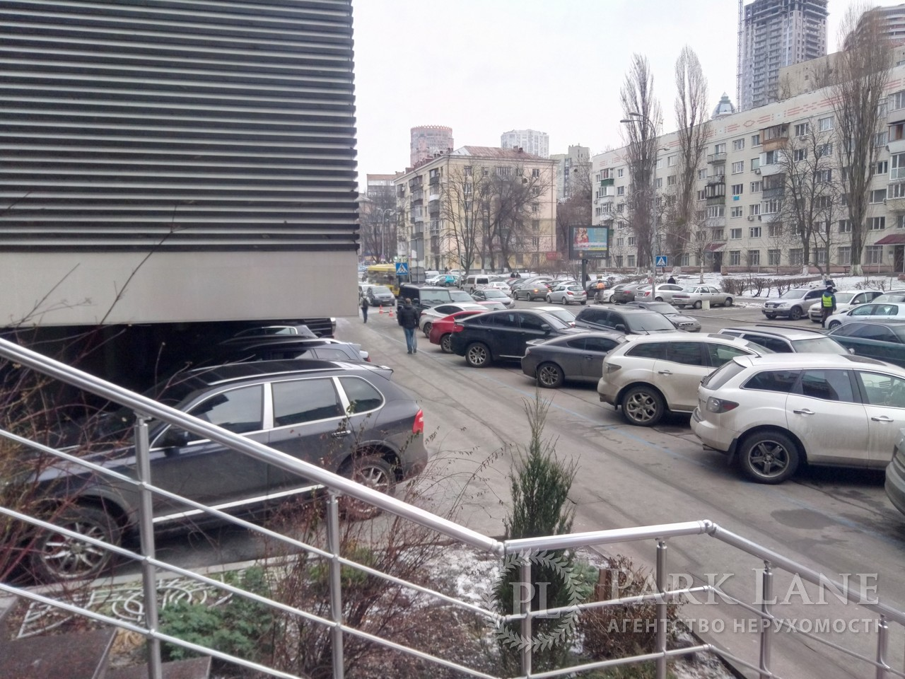 Офис, ул. Мечникова, Киев, N-2676 - Фото 17
