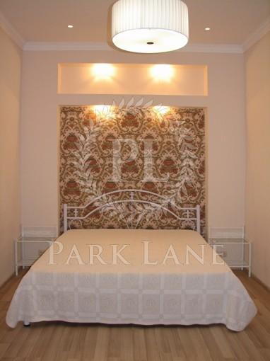 Квартира, Z-1073240, 4