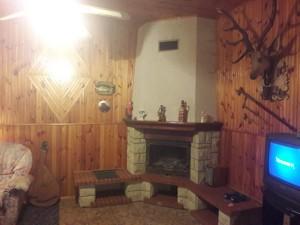 Дом Z-942396, Козин (Конча-Заспа) - Фото 2