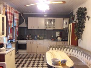 Дом Z-942396, Козин (Конча-Заспа) - Фото 5