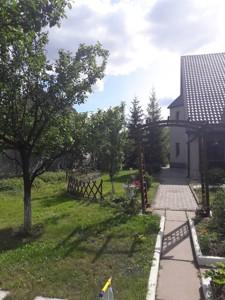 Дом Z-942396, Козин (Конча-Заспа) - Фото 7