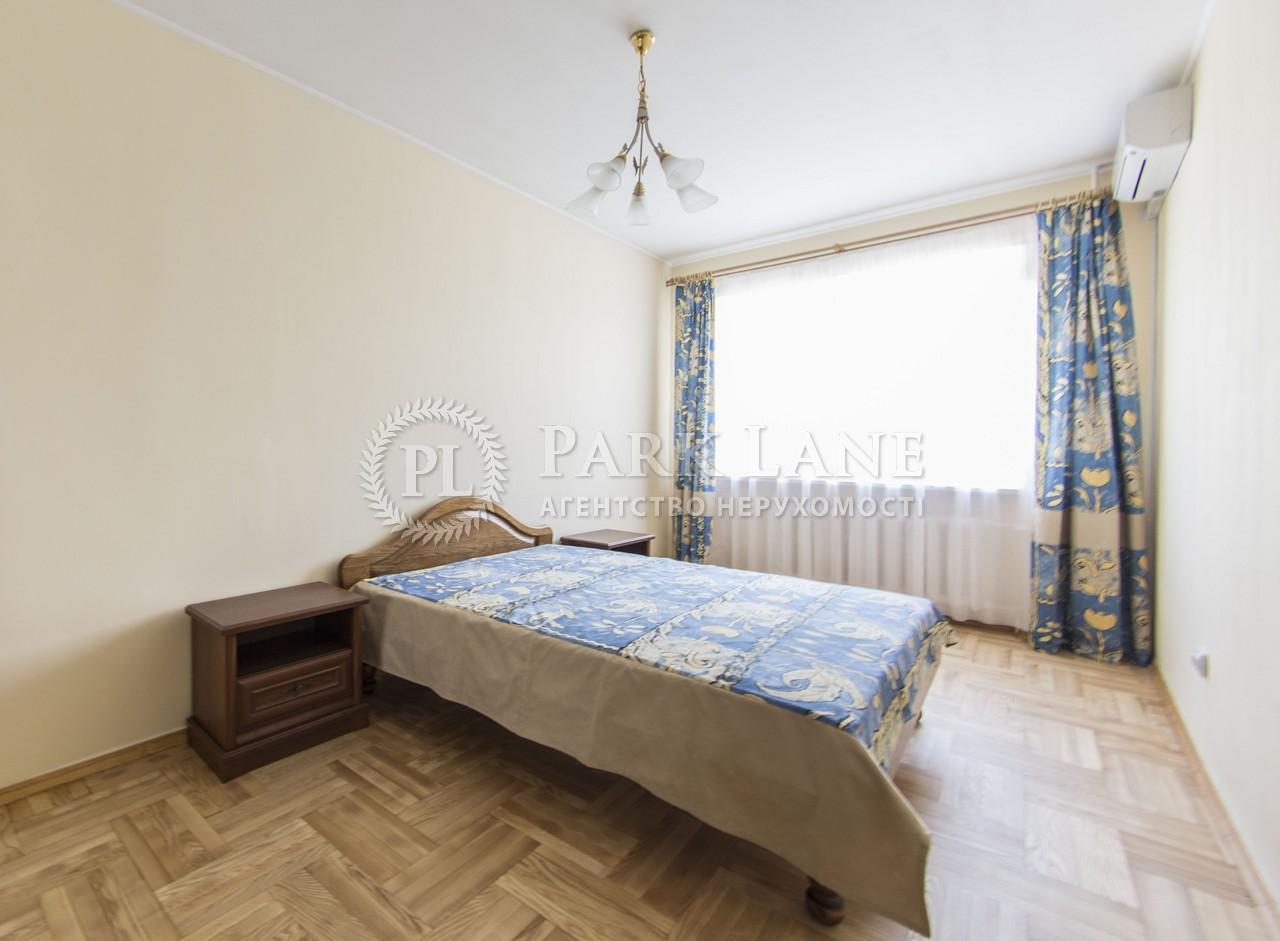 Квартира H-39465, Героев Сталинграда просп., 16д, Киев - Фото 9