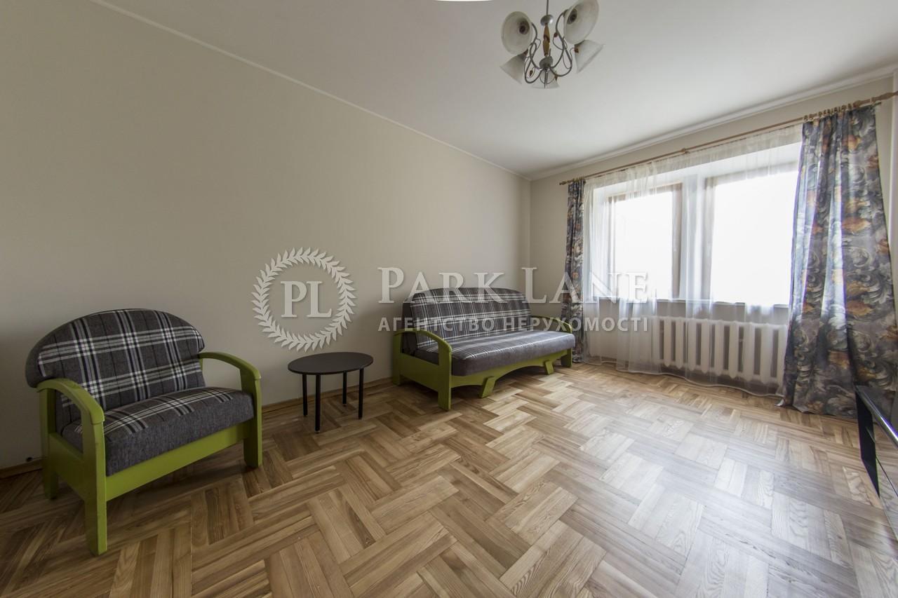 Квартира H-39465, Героев Сталинграда просп., 16д, Киев - Фото 6