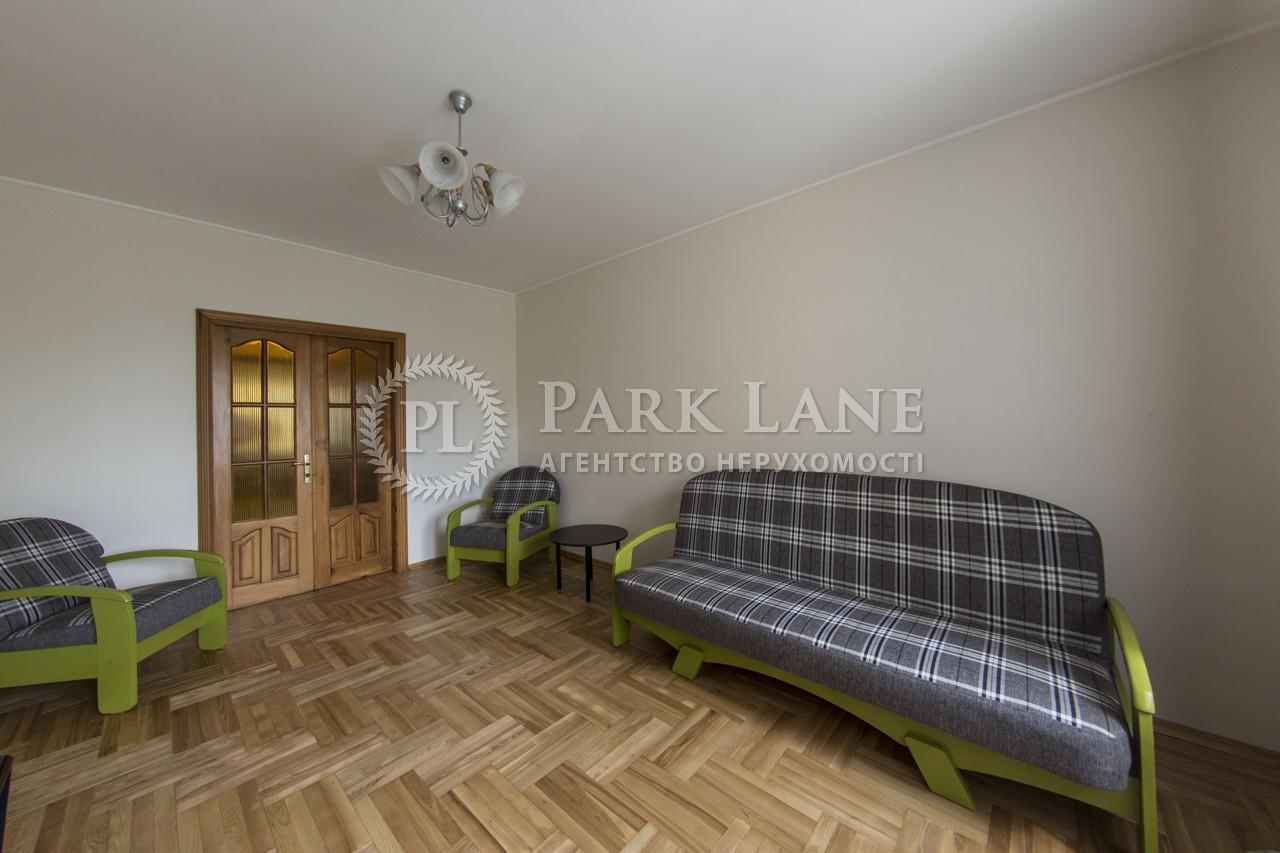 Квартира H-39465, Героев Сталинграда просп., 16д, Киев - Фото 7