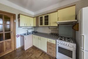 Квартира H-39465, Героев Сталинграда просп., 16д, Киев - Фото 20