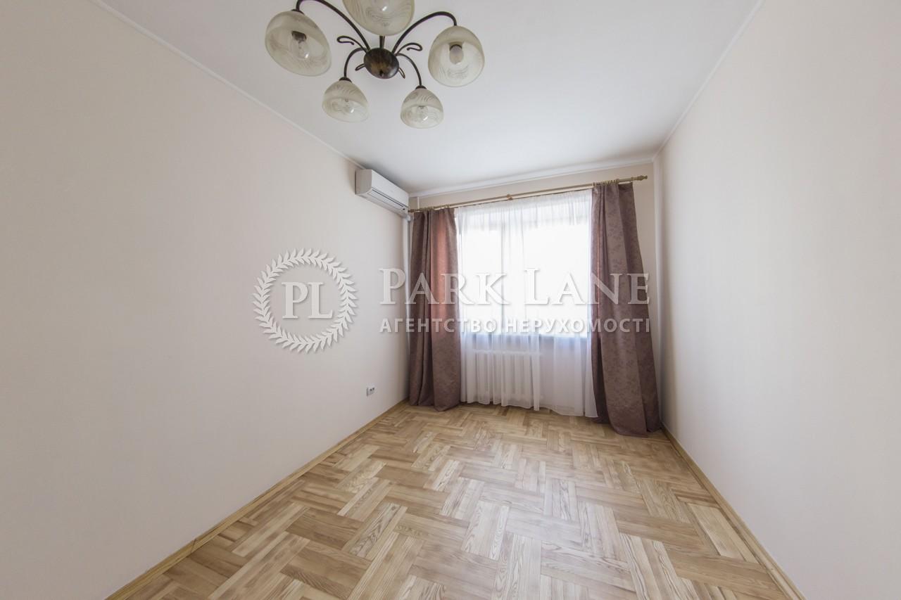 Квартира H-39465, Героев Сталинграда просп., 16д, Киев - Фото 15
