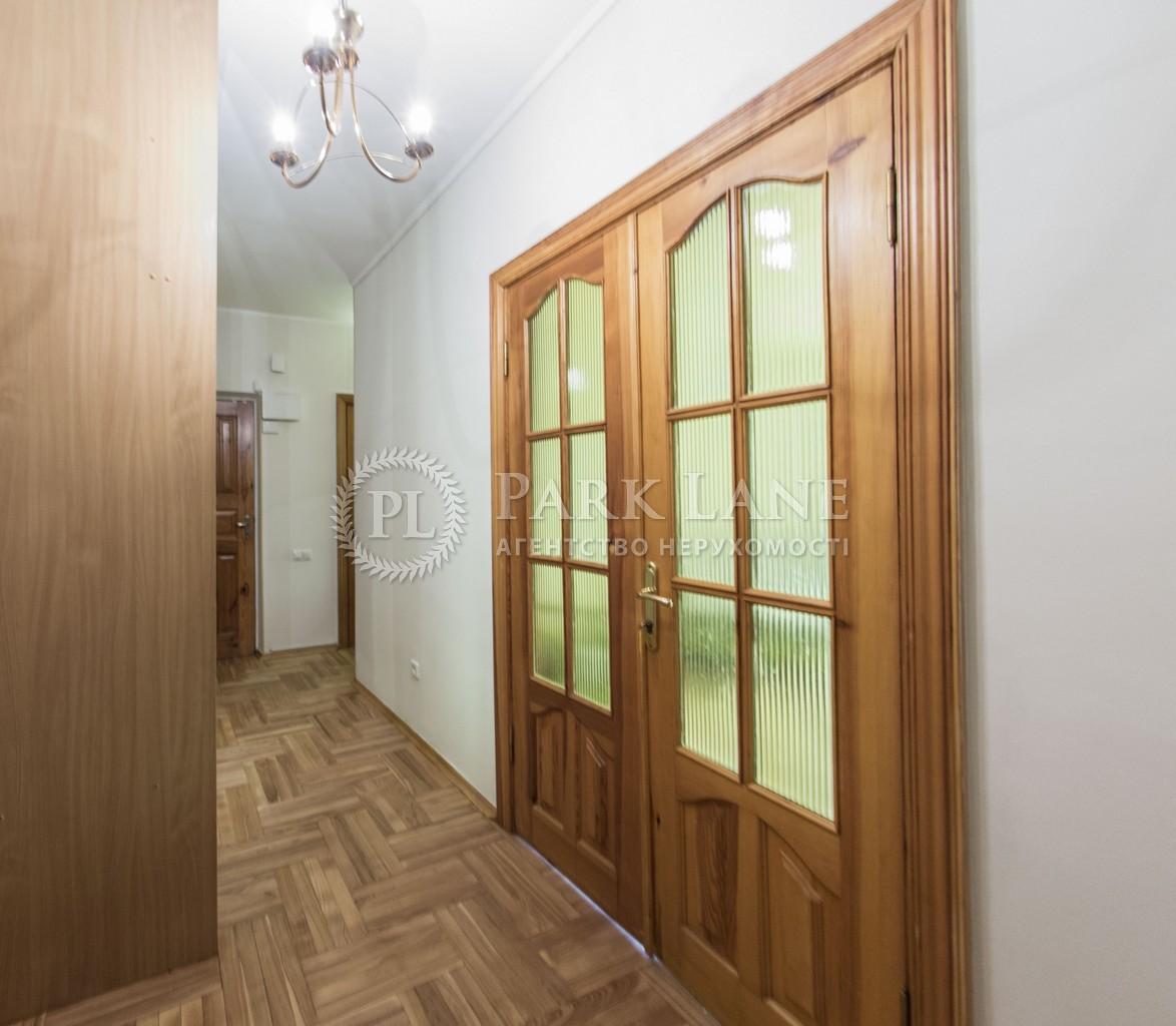Квартира H-39465, Героев Сталинграда просп., 16д, Киев - Фото 26