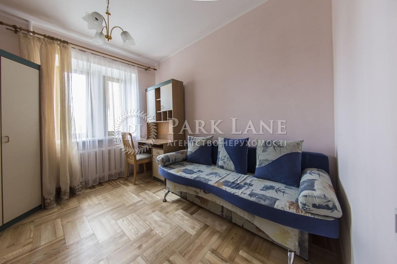 Квартира H-39465, Героев Сталинграда просп., 16д, Киев - Фото 12
