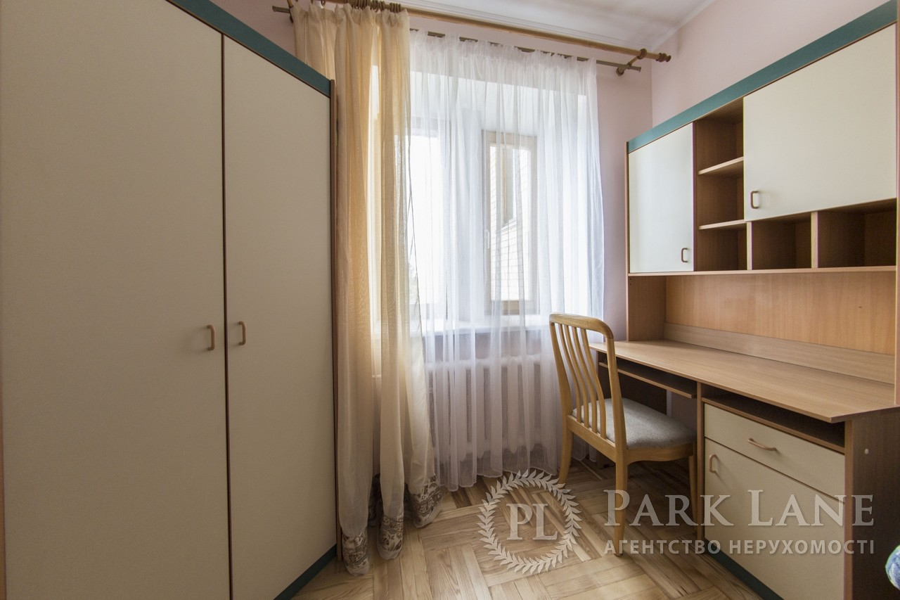 Квартира H-39465, Героев Сталинграда просп., 16д, Киев - Фото 13
