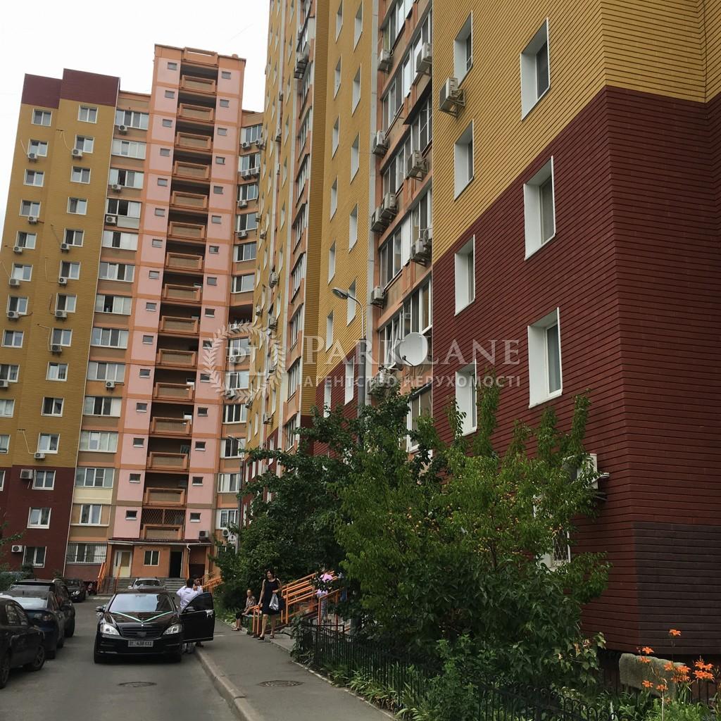 Квартира ул. Тимошенко Маршала, 15г, Киев, Q-3094 - Фото 11