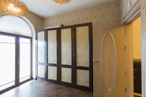 Дом J-24006, Козин (Конча-Заспа) - Фото 34