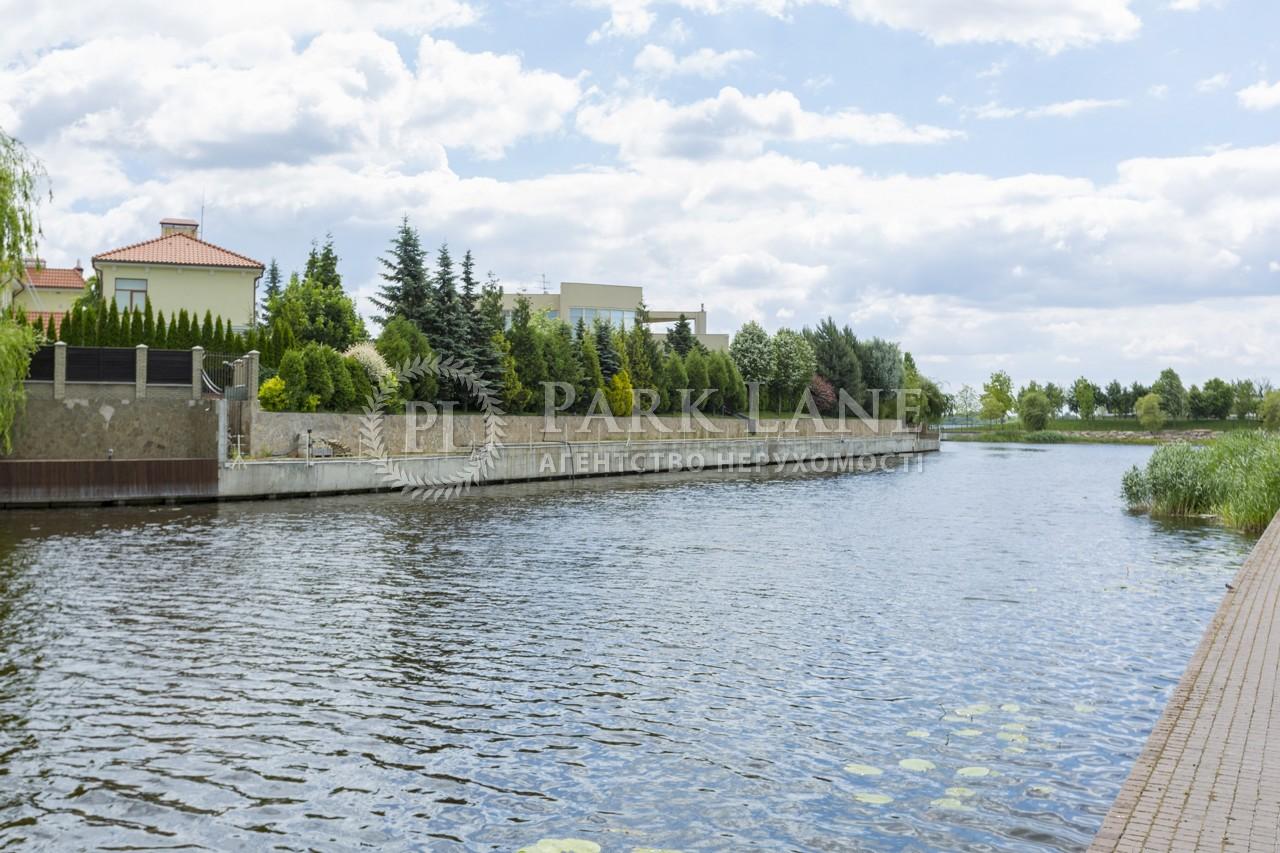 Дом Козин (Конча-Заспа), J-24006 - Фото 48