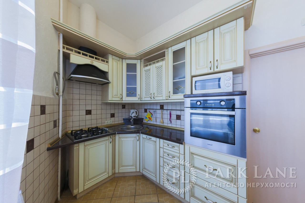 Квартира Андріївський узвіз, 2б, Київ, G-15691 - Фото 10
