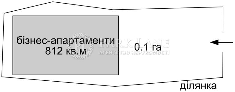 Офіс, вул. Тимірязєвська, Київ, N-18373 - Фото 5
