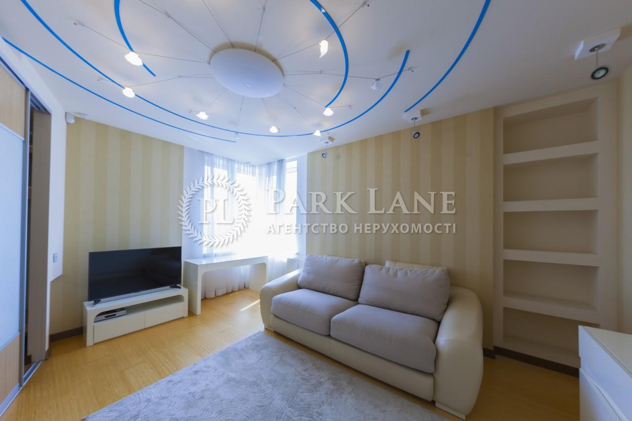 Квартира ул. Старонаводницкая, 4в, Киев, M-14724 - Фото 11