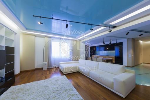 Квартира, M-14724, 4в
