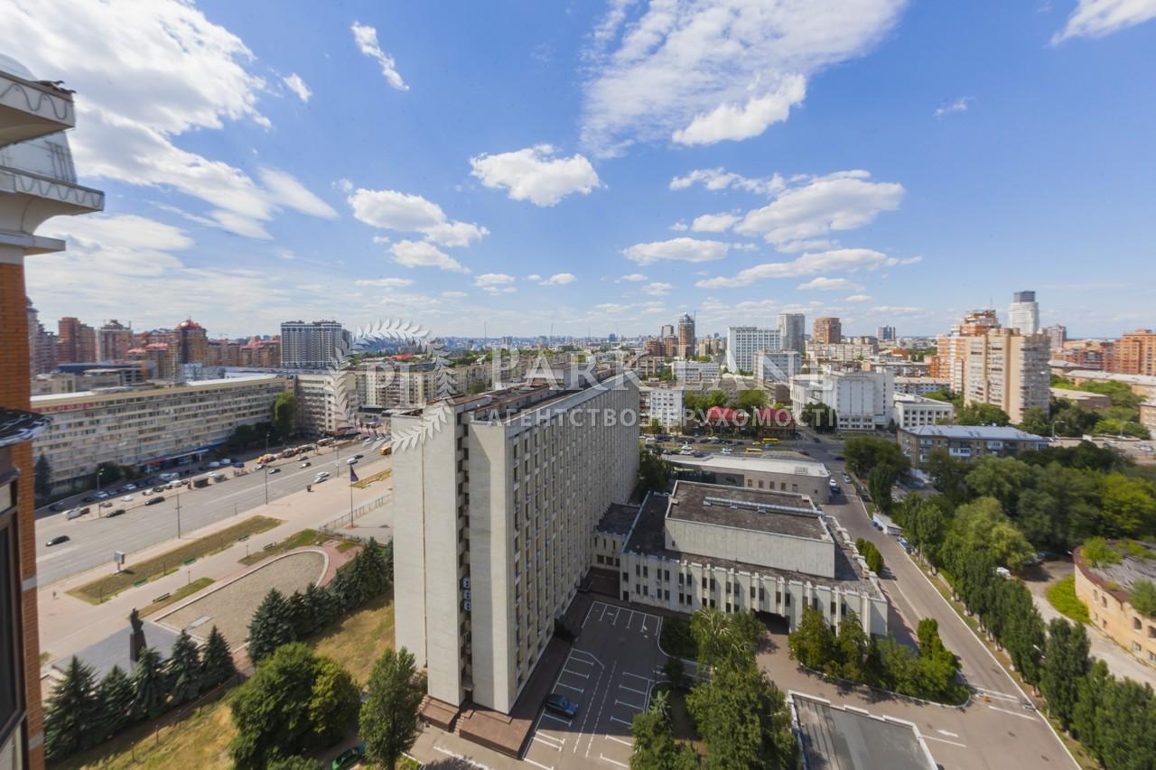 Квартира ул. Старонаводницкая, 4в, Киев, M-14724 - Фото 20